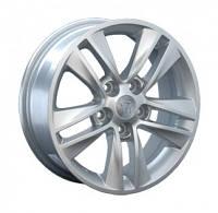 Колесные легкосплавные диски Replay  Opel OPL23 7x17 5x110 ET39 DIA65,1 S