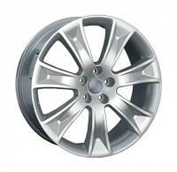 Колесные легкосплавные диски Replay  Opel OPL31 8,5x19 5x120 ET45 DIA67,1 S