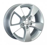 Колесные легкосплавные диски Replay  Opel OPL43 7x18 5x105 ET38 DIA56,6 S