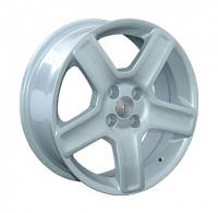 Replay  Peugeot PG33 7x17 4x108 ET29 DIA65,1 S