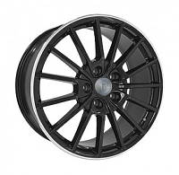 Replay  Porsche PR7 10x21 5x130 ET50 DIA71,6 MBL