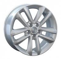 Колесные легкосплавные диски Replay  Skoda SK26 7x17 5x112 ET45 DIA57,1 S