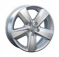 Колесные легкосплавные диски Replay  Skoda SK40 6x15 5x100 ET38 DIA57,1 S