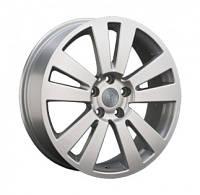 Колесные легкосплавные диски Replay  Subaru SB9 8x18 5x114,3 ET55 DIA56,1 S
