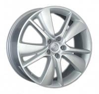 Колесные легкосплавные диски Replay  Toyota TY131 8x20 5x114,3 ET35 DIA60,1 S