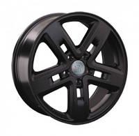 Колесные легкосплавные диски Replay  Volkswagen VV21 8x18 5x120 ET57 DIA65,1 MB