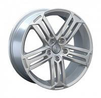 Колесные легкосплавные диски Replay  Volkswagen VV45 7,5x17 5x112 ET47 DIA57,1 S