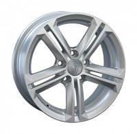 Колесные легкосплавные диски Replay  Volkswagen VV46 9x19 5x112 ET33 DIA57,1 S