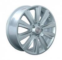 Колесные легкосплавные диски Replay  Volkswagen VV79 7,5x18 5x120 ET45 DIA65,1 S