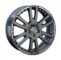 Колесные легкосплавные диски Replay  Volvo V16 7,5x19 5x108 ET55 DIA63,3 FGMF