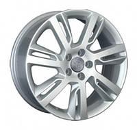 Колесные легкосплавные диски Replay  Volvo V22 7,5x17 5x108 ET49 DIA67,1 S