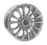 Колесные легкосплавные диски Replica  BMW B839 8,5x19 5x120 ET37 DIA72,6 S