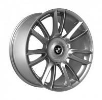 Колесные легкосплавные диски Replica  BMW B482 9,5x18 5x120 ET14 DIA72,6 S