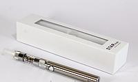 Электронная сигарета 1453, качественная электронная сигарета, компактная сигарета