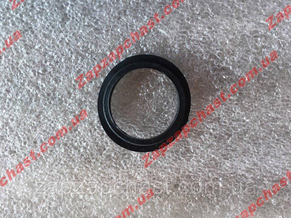 Кольцо уплотнительное замка багажника Ваз 2108/ 2109/ 21099, заз 1102 1103 таврия славута