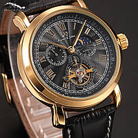 Часы KRONEN & SOHNE NAVIGATOR KS221