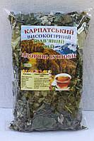 Карпатський чай Здорові суглоби