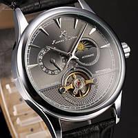 Часы KRONEN & SOHNE NAVIGATOR KS228