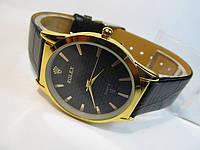 Наручные часы**ROLEX** дата, фото 1