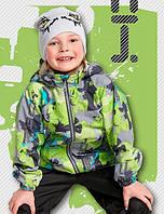 Зимние комбинезоны для мальчиков, костюмы, полукомбинезоны