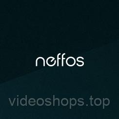 Компания TP-Link представляет серию смартфонов Neffos C5
