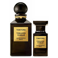 Парфюмированная вода унисекс Tom Ford Tobacco Vanille (Том Форд Тобакко Ваниль)
