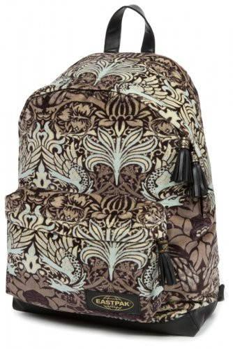 Креативный рюкзак 24 л. Wyoming Eastpak EK81170N микс