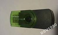 Универсальный USB кардридер