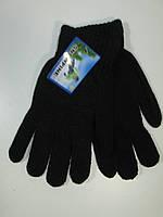 Перчатки подростковые , арт.QL-19- 2  шт, фото 1