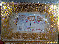Підставка золото