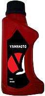 Масло Yamamoto 2T Super Premium 1l.