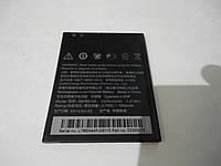 Свежий б.у. оригинальный аккумулятор BOPB5100 для HTC Desire 516 Dual Sim