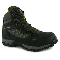 Ботинки Dunlop Waterproof Hiker Mens Safety Boots