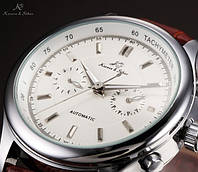 Часы KRONEN & SOHNE Imperial Luxury KS183