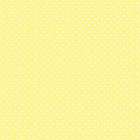 Дизайнерская бумага #18