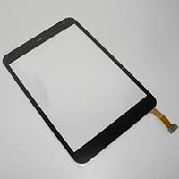 Тачскрин BB-mobile Techno 7.85 3G TM859Weqwwsew saw sB сенсор для планшета