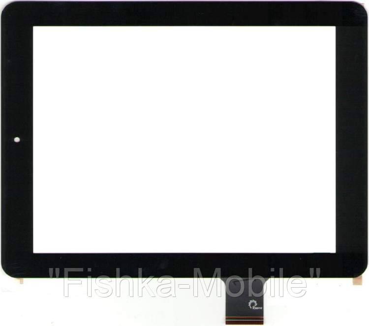 Тачскрин Goclever Tab M813G сенсор для планшета