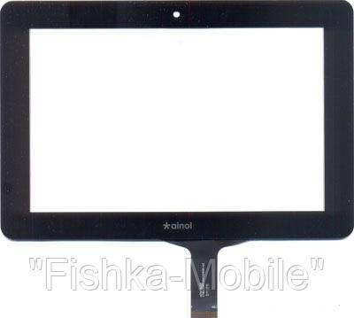 Тачскрин Ainol Novo 7 Mif сенсор для планшета