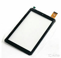 Сенсор Тачскрин  Триколор ТВ GS700 для планшета 7