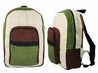 Рюкзак Kathmandu с карманом