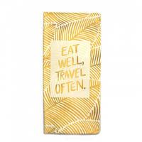 Органайзер для путешествий Travel