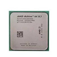 Процессор AMD Athlon 5400+ 64X2 Dual Core 2.8GHz Am2