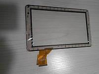 Тачскрин HK90DR2004 сенсор для планшета 9