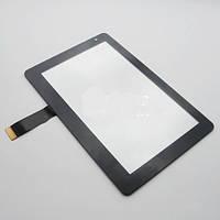 Тачскрин Onda V701 V702  vi10 сенсор для планшета