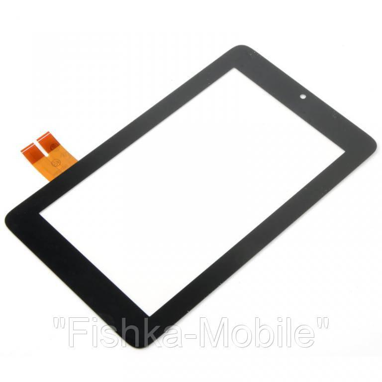 Тачскрин Asus K0W MeMO Pad сенсор для планшета