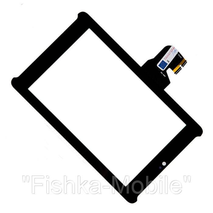 Тачскрин Asus ME372 ME372CG Fonepad 7 сенсор для планшета