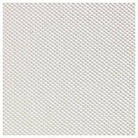 IKEA ИКЕА ПС Чехол на 2-местный диван-кровать, Грэсбу белый : 20184786, 201.847.86