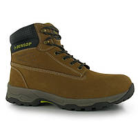 Ботинки Dunlop Safety On Site Boots Mens
