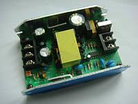 БП для LED PAR 3Wx54