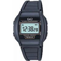 Мужские часы Q&Q ML01P101, фото 1